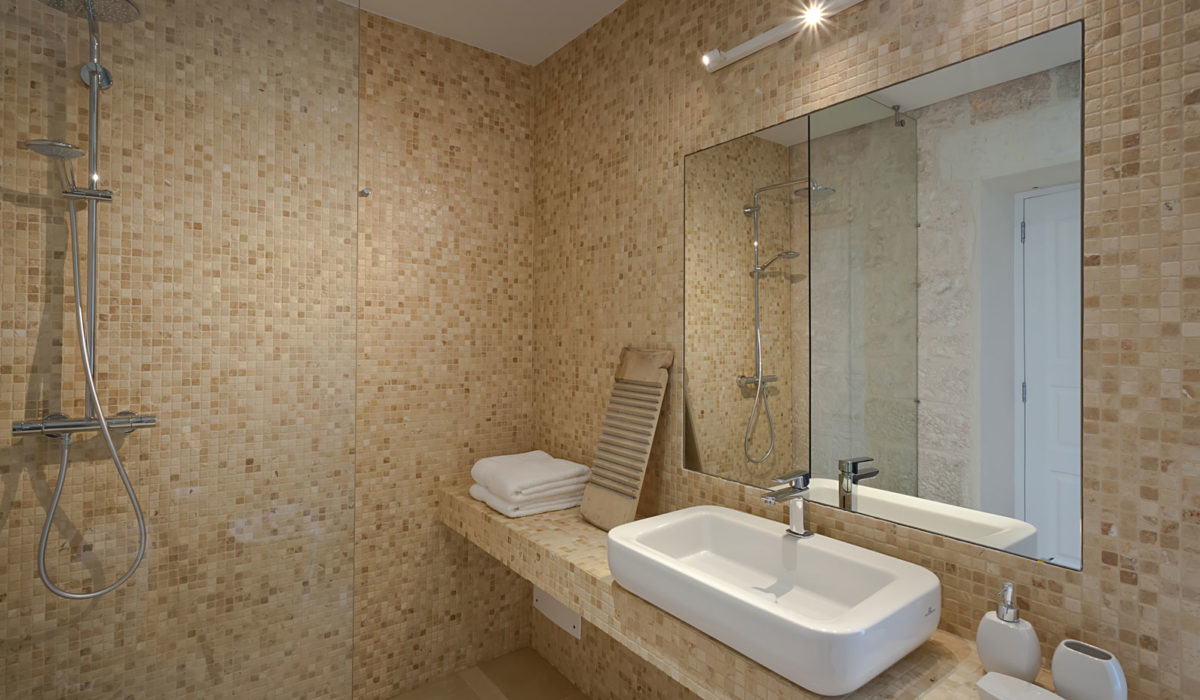 Ginestra_Suite_bagno
