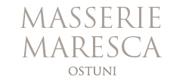 Masserie Maresca